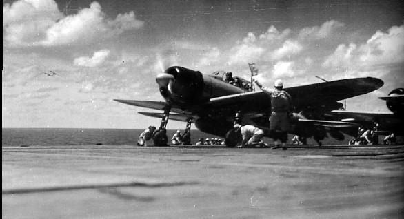 艦上戦闘機の画像 p1_6